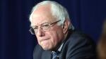 Bernie-Sanders-Nov-9-2015-jpg[1]